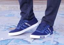 کفش اسپورت 12590 مارک ROCK