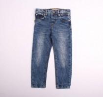 شلوار جینز پسرانه 110677 کد 14 مارک blue metal