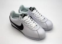 کفش راحتی زنانه NIKE کد 700398