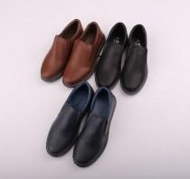 کفش مجلسی پسرانه 12818 سایز 31 تا 36 مارک VIWYKIDS