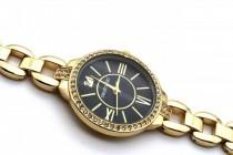 ساعت زنانه valentine کد 14556 (VAL)
