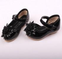 کفش مجلسی دخترانه 12684 سایز 26 تا 30