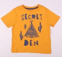 تی شرت پسرانه 12949 F&F