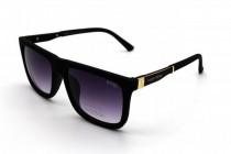 عینک افتابی valentine کد 14508 (VAL)