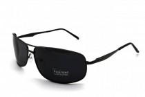عینک مخصوص رانندگی polarized کد 14510