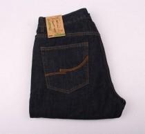 شلوار جینز مردانه 300052 max