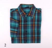 پیراهن مردانه  12896 Watsons ، max