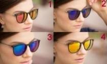 عینک آفتابی 12857 مدل 23528 cityvision