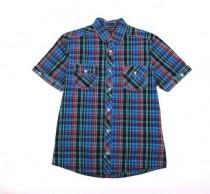 پیراهن مردانه  کد 12894Defacto