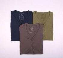 تی شرت مردانه 12880 fsbn