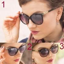 عینک آفتابی 12857 مدل 23542 cityvision
