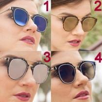 عینک آفتابی 12857 مدل 23546 cityvision