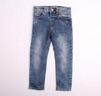 شلوار جینز پسرانه 110677کد 22 مارک blue metal