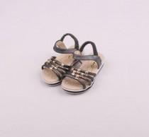 کفش لیزری دخترانه 12794 سایز 26 تا 30
