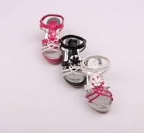 کفش مجلسی دخترانه 12792 viny  سایز 26 تا 30