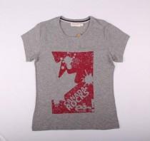 بلوز زنانه 12740 کد5  مارک fashion crafted