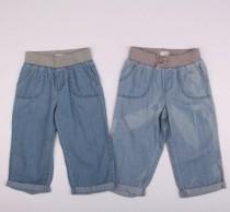 شلوار جینز کاغذی اسپورت 12874 ، Place 1989