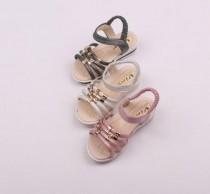 کفش دخترانه لیزری 12785 سایز 21 تا 25