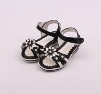 کفش دخترانه 12784 سایز 21 تا 25