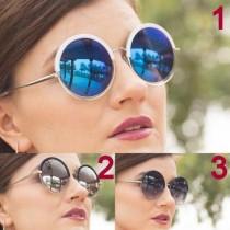 عینک آفتابی 12857 مدل 23545 cityvision