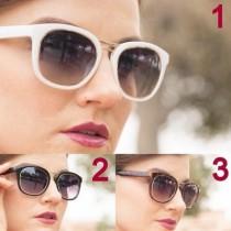 عینک آفتابی 12857 مدل 23537 cityvision