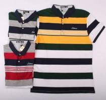 تی شرت مردانه 12722 xkln raw