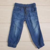 شلوار جینز پسرانه 20279 سایز 2 تا 9 سال مارک PALOMINO