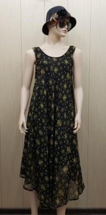 لباس زنانه 400207