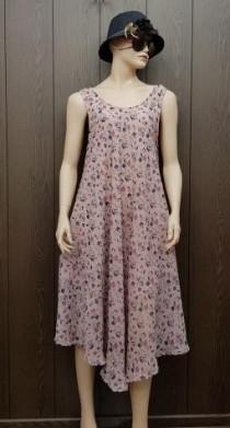 لباس زنانه 400204