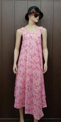 لباس زنانه 400203