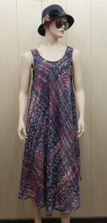 لباس زنانه 400201