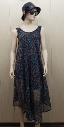 لباس زنانه 400200