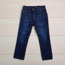 شلوار جینز 20123 سایز 4 تا 12 سال مارک kiabi