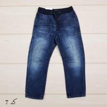 شلوار جینز 20185 سایز 3 تا 10 سال کد 7 مارک DENIM CO