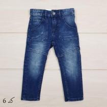 شلوار جینز 20185 سایز 2 تا 7 سال کد 6 مارک H&M