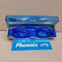 عینک شنا 400159 مارک phoenix