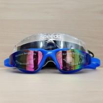 عینک شنا 400161 مارک SPEEDO