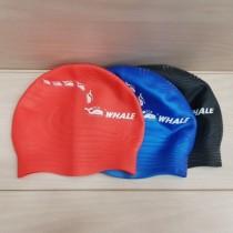 کلاه شنا 400164 مارک Whale