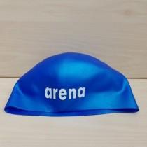 کلاه شنا 400172 مارک Arena
