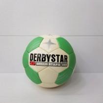 توپ فوتبال 400188 مارک Derby star