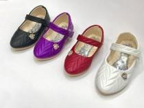 کفش دخترانه سایز 21 25 کد 700706