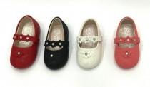 کفش دخترانه سایز 14 18 کد 700713