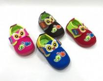 کفش سوتی عروسکی  سایز 18الی 23 کد 700714