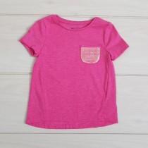 تی شرت دخترانه 20230 سایز 18 ماه تا 6 سال
