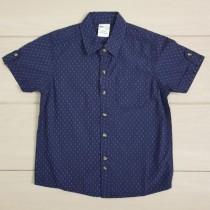 پیراهن پسرانه 20205 سایز 8 تا 14 سال مارک MAX