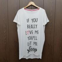 تی شرت زنانه 400258