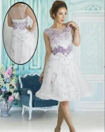 لباس کوتاه مجلسی 400260