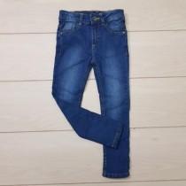 شلوار جینز 20297 سایز 4 تا 8 سال مارک TOPO LINO