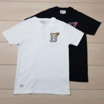 تی شرت مردانه 20251 مارک COLORHUNT