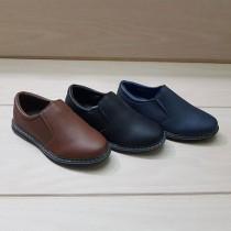 کفش پسرانه 12612 سایز 26 تا 30 مارک VINY